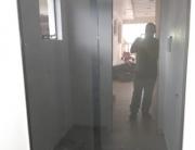 box para banheiro curitiba