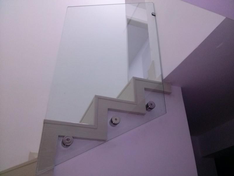 corrimao com vidro curitiba 1
