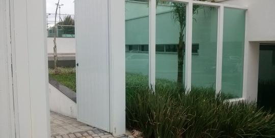 Divisória de Vidro em Curitiba
