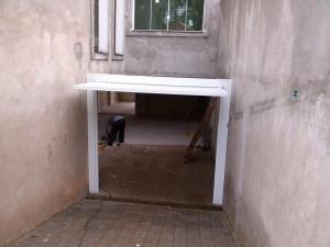 instalação de portão eletronico curitiba