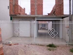 portão de ferro bonito fotos curitiba