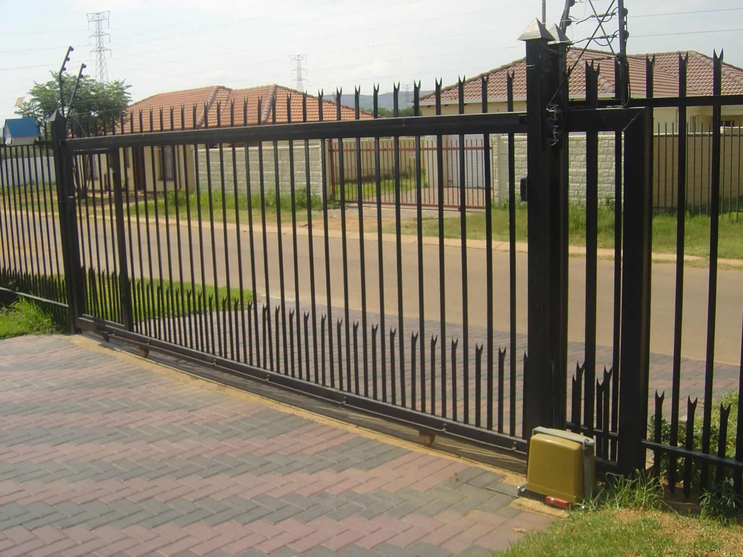 Port es deslizantes em curitiba vidra aria curitiba for Electric motor for gates price