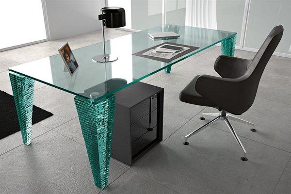 tampo de vidro tampas para mesa curitiba