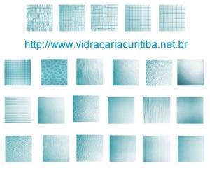 Vidraceiro em Curitiba. Telefone: (41) 3247-3572 | 3268-0165 | 9970-0908