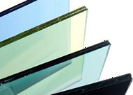 Vidros Coloridos Curitiba