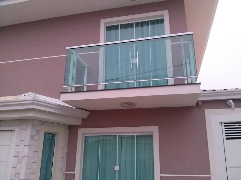 instalacao de portas e janelas em curitiba