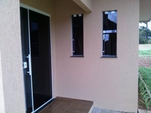 instalacao de trinco em portas curitiba