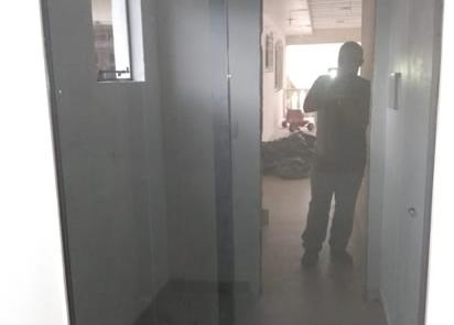 Como escolher box para banheiro em Curitiba