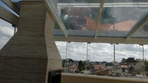 cobertura de vidro em curitiba 5