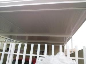 coberturas de telhas em curitiba