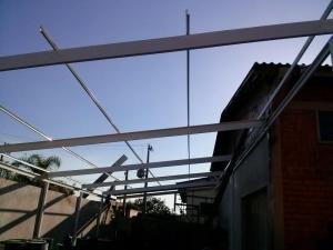 coberturas para telhado