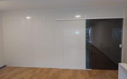 divisoria de vidro 2