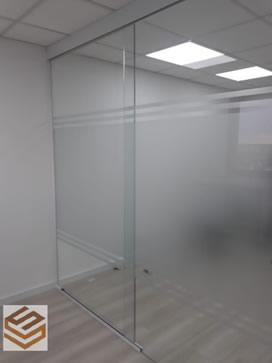 divisoria de vidro 5