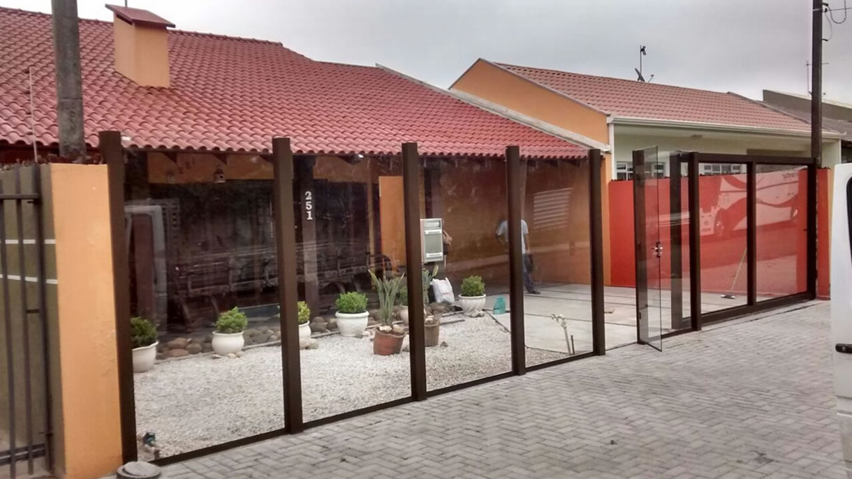 fachada de vidro curitiba 03