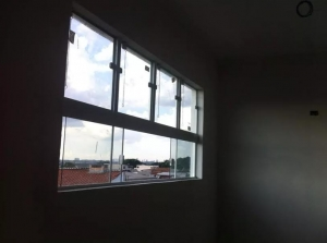 fotos de janelas de vidro