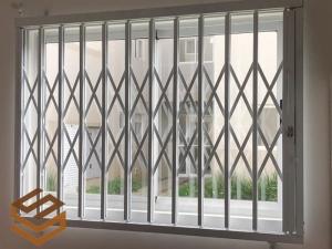 janelas e portas pantográficas em curitiba 3
