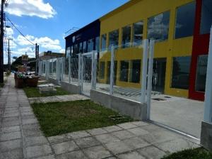muro de vidro curitiba 1