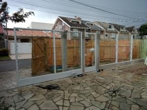 muro de vidro curitiba 2