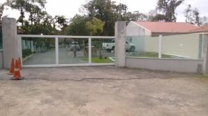 muro de vidro curitiba 3
