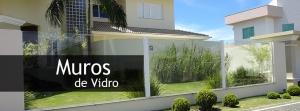 muro_de_vidro