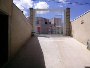 orçamento para portão de ferro