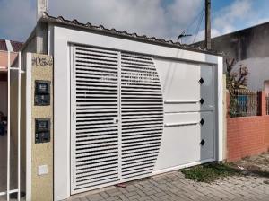 portão basculante curitiba 2