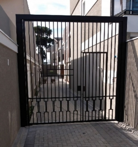 portão basculante curitiba 4