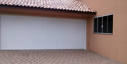portão curitiba