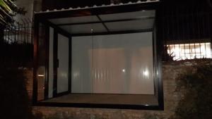 vitrines em curitiba 2