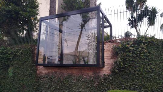 vitrines em curitiba 4