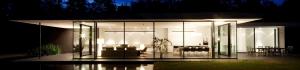 casa-de-vidro