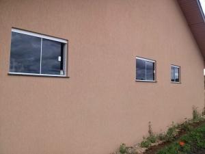 instalacao de janelas em curitiba