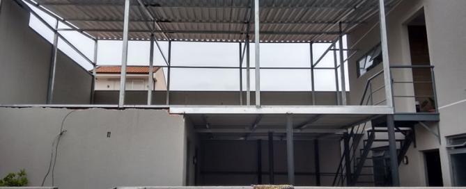 mezaninos curitiba mezanino em curitiba vidraçaria orçamento preço